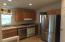 19823 Gilman Rd, Lakehead, CA 96051