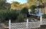 17731 Duval Dr, Shasta Lake, CA 96019
