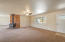 19831 Gas Point Rd, Cottonwood, CA 96022