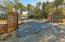 9299 Fawn Hills Ct, Redding, CA 96002