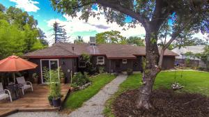 1071 Hawthorne Ave, Redding, CA 96002