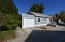 805 Fell St, Redding, CA 96001