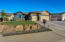 2126 Cadjew St, Redding, CA 96003