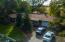 21837 Berkeley Dr, Palo Cedro, CA 96073