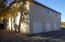 1541 Bruce Dr, Anderson, CA 96007