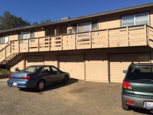 2061 Rosamond, Shasta Lake, CA 96019