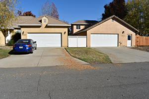 19294 Sloop Ln, Cottonwood, CA 96022
