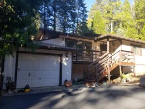 30960 Bambi Dr, Shingletown, CA 96088