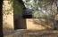 1868 Conifer Way, Redding, CA 96002