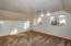 19770 Hillview Dr, Cottonwood, CA 96022