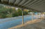 3304 Shasta Dam Blvd 50, Twin Lake Estates, Shasta Lake, CA 96019