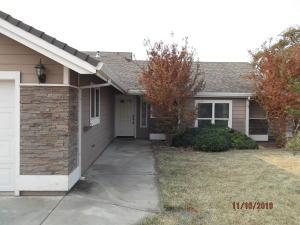19381 Bonanza King, Cottonwood, CA 96022