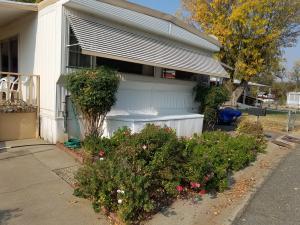 3100 Cindy, Riveria Mobile Estates, Anderson, CA 96007