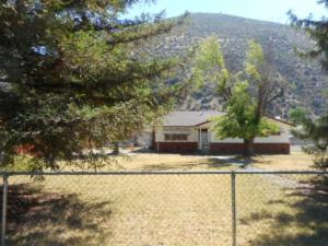 14115 Main St, French Gulch, Ca 96033