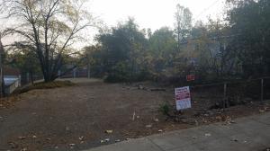 1149 Magnolia Ave, Redding, CA 96001