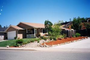 3846 Wellington Pl, Shasta Lake, CA 96019