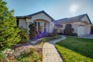 1539 Gold Hills Dr, Redding, CA 96003