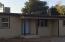2714 Irwin Rd, Redding, CA 96002