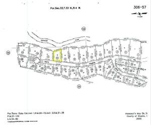 13467 Tierra Heights Rd, Redding, CA 96003