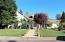 4813 St Charles Dr, Redding, CA 96002