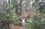 7737 Princess Pine Pl, Shingletown, Ca 96088