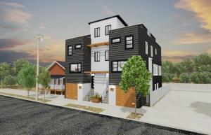 1264 Oregon St, B, Redding, CA 96001