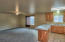 Great Room/Breakfast Bar