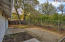1844 Henry Ave, Redding, CA 96001