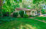 2604 Freebridge St, Redding, CA 96001