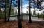 7800 Princess Pine Pl, Shingletown, CA 96088