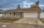 3650 Lake Forest Dr, Redding, CA 96003