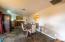 Family room/Formal dining