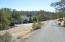 30049 Shingletown Ridge Rd., Shingletown, CA 960419