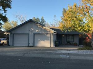 3500 Magnums Way, Redding, CA 96003