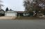 4333 Bowyer, Redding, CA 96002