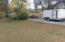 1238 Mistletoe Ln, Redding, CA 96002