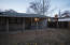 1505 1st St, Anderson, CA 96007