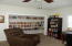 20251 Chalone Pl, Anderson, CA 96007