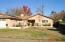 214 Newport Dr, Redding, CA 96001