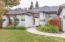 4554 Big Horn, Redding, CA 96002