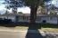 333 Weldon St, Redding, CA 96001