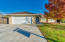 2662 Rhinestone Way, Redding, CA 96001