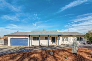 20348 Gibson Ct, Redding, CA 96002