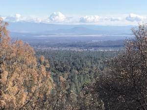 15361 Mountain Shadows Dr, Redding, CA 96001