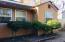 2476 California St, Redding, CA 96001