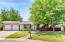 4160 Travona Ct, Redding, CA 96001