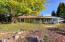 950 Sierra Vista Dr, Redding, CA 96001