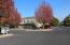 3400-3404 Bechelli, Redding, CA 96002