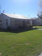 37 Webster St., Colusa, Ca 95932