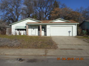 3509 Timber Ln, Anderson, CA 96007